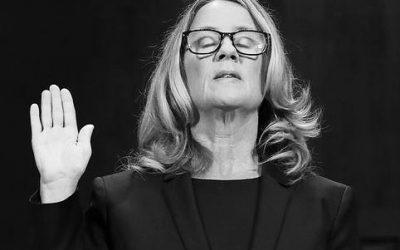 Changemaker Women & The Very Painful Week