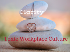 toxic-workplace-culture