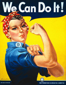 Rosie-Riveter-We-Can-Do-It