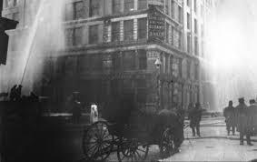 Triangle-Shirtwaist-Factory-Fire-1911